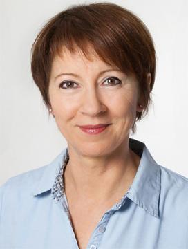 Rita Zak